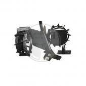 Комплект навесного оборудования МТD Т/240
