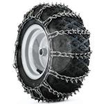 """Цепи на колеса NX15 RD, 18.00""""x8.50"""" (45.7х21.6см)"""