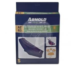 Чехол ARNOLD для газонокосилок