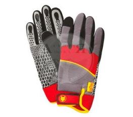 Перчатки противоскользящие GH-M 10