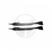 Нож мульчирующий NX15 95CM