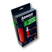 Ручная помпа для перекачки технических жидкостей ARNOLD