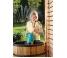 Насос для резервуаров с дождевой водой 4000/2 Classic