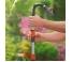 Насос для резервуаров с дождевой водой 4000/2 Comfort автоматический