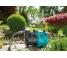 Насос садовый 4000/4 Comfort