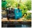 Насос садовый 5000/5 Comfort