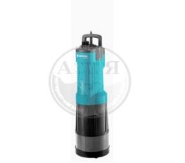 Насос погружной высокого давления 6000/5 Comfort автоматический