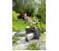 Насос садовый 6000/6 inox Premium