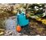 Насос дренажный для грязной воды 7500