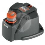 Дождеватель многоконтурный автоматический AquaContour automatic Comfort