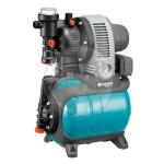 Станция бытового водоснабжения автоматическая 3000/4 eco Classic