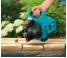 Насос садовый Classic 3000/4: комплект