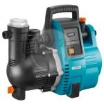 Автоматический напорный насос 4000/5E Comfort