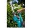 Ножницы электрические для живой изгороди ErgoCut 48