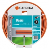 "Шланг GARDENA Basic 13 мм (1/2"")"