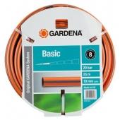 "Шланг GARDENA Basic 19 мм (3/4"")"