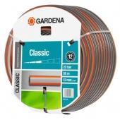 """Шланг GARDENA Classic 13 мм (1/2"""")"""