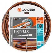 "Шланг GARDENA HighFLEX 19 мм (3/4""), 50м"