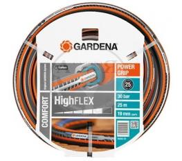 "Шланг HighFLEX 19 мм (3/4""), 25м"