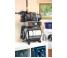 Станция бытового водоснабжения автоматическая 5000/5 eco Premium inox
