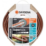 "Шланг SuperFLEX 13 мм (1/2""), 20м"