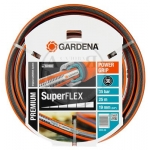 "Шланг SuperFLEX, 19 мм (3/4""), 25м"