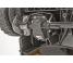 Газонокосилка бензиновая самоходная Cub Cadet CC 46 SPOE V