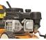 Газонокосилка бензиномоторная несамоходная Cub Cadet LM1 AP46