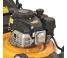 Газонокосилка бензиномоторная самоходная Cub Cadet LM1 AR46