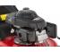 Газонокосилка бензиновая самоходная MTD OPTIMA 46 SPH HW