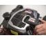 Газонокосилка бензиномоторная самоходная MTD OPTIMA 53 SPB HW IS