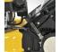 Газонокосилка бензиновая самоходная Cub Cadet XM2 ER53E
