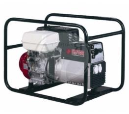 Бензиновый генератор Europower EP 200 X1 AC