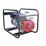 Бензиновый генератор Europower EP 3300