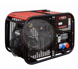 Генератор бензиновый Europower EP 20000 TE
