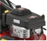 Газонокосилка бензиновая самоходная MTD ADVANCE 46 SPKV HW