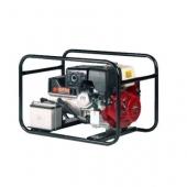 Генератор бензиновый Europower EP 4100 E