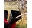 Измельчитель садовый бензиновый ROVER 464 Q