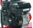 Культиватор MTD T/330 B 700