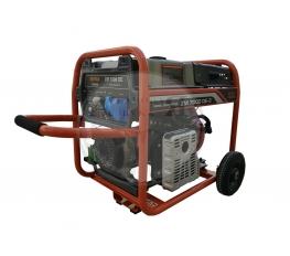 Дизельный генератор Mitsui Power ZM7000 DE