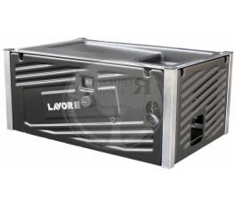Минимойка электрическая LavorPro MCHPV 2021 LP RA