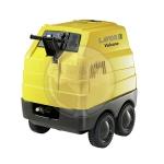 Бойлер мобильный LavorPro Vulcano 74