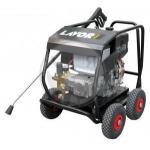 Минимойка дизельная LavorPro Thermic 10 D