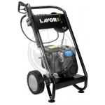 Минимойка бензиновая LavorPro Thermic 5 H
