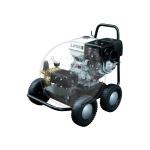 Минимойка бензиновая LavorPro Thermic 13 H