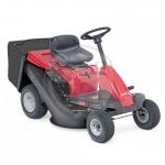 Райдер MTD Smart Minirider 60 RD