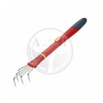 Когти малые с ручкой LF-M/ZM 30