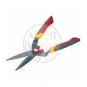 Ножницы для живой изгороди HS-B