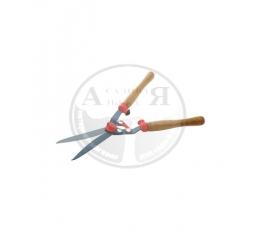 Ножницы для стрижки кустов HS-G