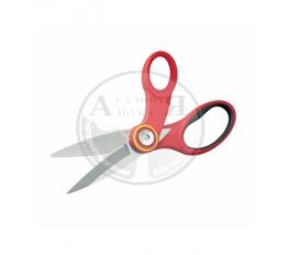 Ножницы многоцелевые RA-X